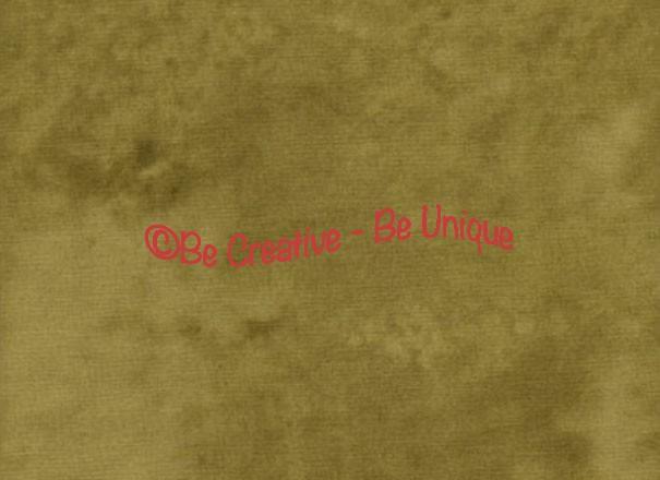 Quilters Shadows - Sante Sage