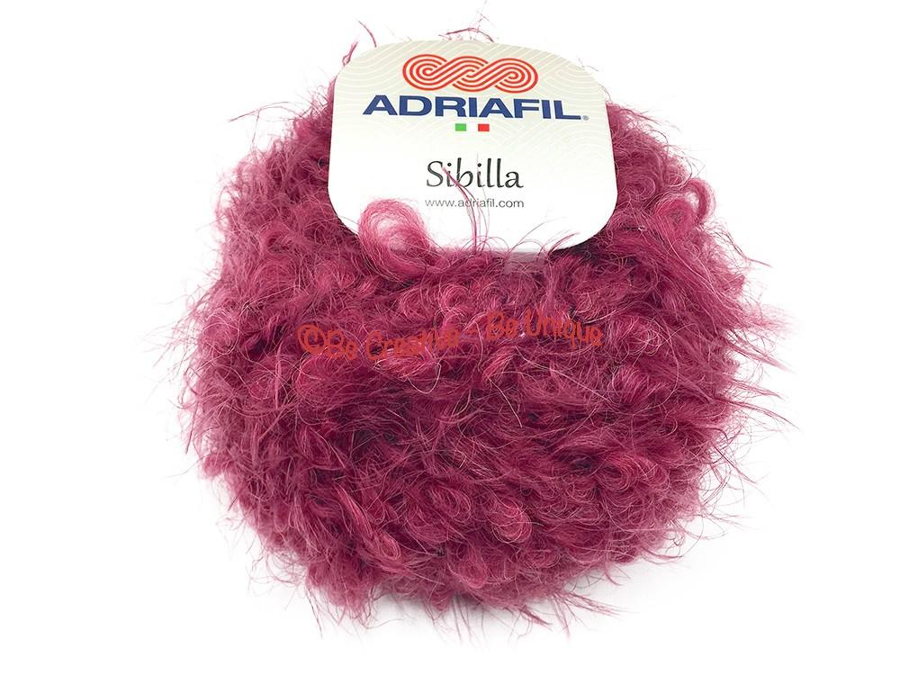 Adriafil - Sibilla - Super Chunky - 50 gr