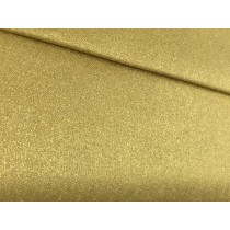 Cotton by Windham Fabrics - Glisten Solid Gold