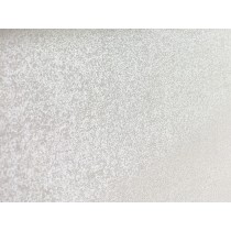Cotton by Windham Fabrics - Glisten Solid Silver