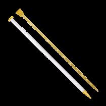 addi - Knitting Needles, Plastic - Ø 6,0-20,0 mm | 35-40 cm