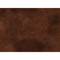 Fat Quarter - Quilters Shadows - Brown
