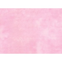 Fat Quarter - Quilters Shadows - Light Pink