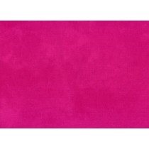 Fat Quarter - Quilters Shadows - Magenta