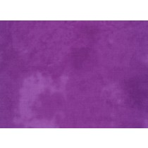 Fat Quarter - Quilters Shadows - Thistle
