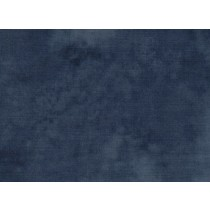Quilters Shadows - Portugal Blue