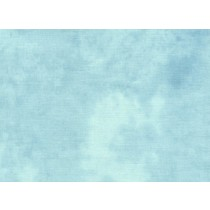 Quilters Shadows - Sky Blue