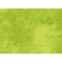 Quilters Shadows - Spring Green
