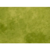 Quilters Shadows - Moss Green