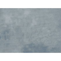 Quilters Shadows - Grey