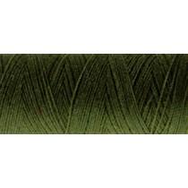 Gütermann Sew All Thread - Velvet Green - 585