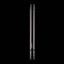 addi - addiClick Basic Tips - Ø 3,5 - 15,0 mm