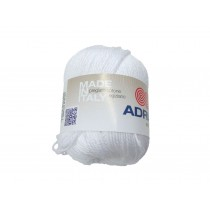 Adriafil - Cheope - 50gr - 4 ply