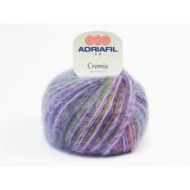 Adriafil - Cromia - Lilac/Purple - 11