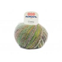 Adriafil - Cromia - Dark Multicolour - 13