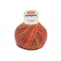 Adriafil - Cromia - Red/Orange - 14