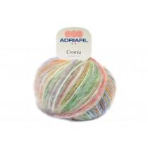 Adriafil - Cromia - Light Multicolour - 15