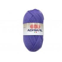 Adriafil - Azzurra - 3 Ply/4 Ply - 50 gr