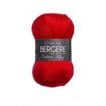 Bergere de France - Coton Fifty - 50g - 4 Ply