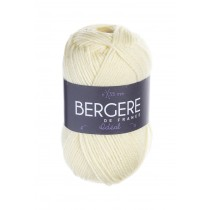 Bergere de France - Ideal - 50g - Lightweight DK