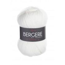 Bergere de France - Caline - 50g - 4 Ply