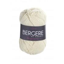 Bergere de France - Bergereine - 50g - DK