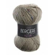 Bergere de France - Bigarelle - 100g - 4 ply