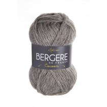 Bergere de France - Cocoon - Safari - 50g - Chunky