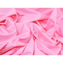 Cotton Poplin - Sugar Pink