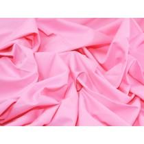 Cotton Poplin - Sugar Pink