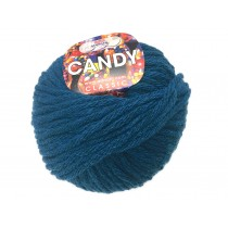 Adriafil - Candy - 100 gr - Super Chunky