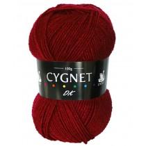 Cygnet DK - 100g