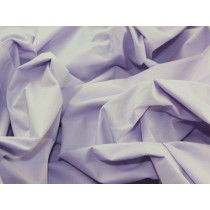 Polycotton Sheeting - Lilac