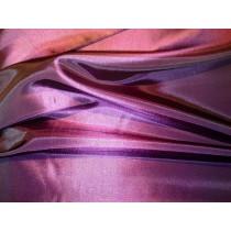 Taffeta - Purple