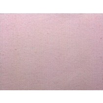 Cotton Flannel - Pink