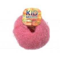 Adriafil - Kid Mohair - 25 gr - 4 Ply