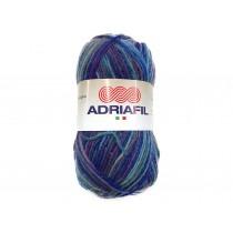Adriafil - Calzasocks Multicolour