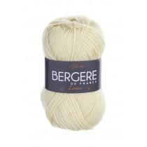 Bergere de France - Lima - Brouillard - 50g - DK