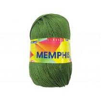 Adriafil - Memphis - 100gr - DK