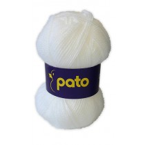 Cygnet Pato Value DK - 100g