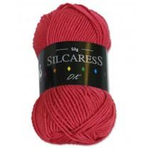 Cygnet Silcaress DK - 50g