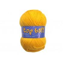 Adriafil - Top Ball - 200g - DK