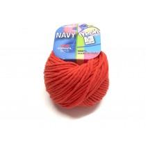 Adriafil - Navy - 50gr - Chunky