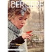 Bergere de France - Mag 174 - Autumn-Winter Collection - Patterns in English