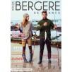 Bergere de France - Mag 177 - Irish knitting Fall/Winter - Patterns In English