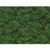 Fat Quarter - Cotton by Hoffman - Gold Metallic Leaf Vein