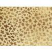 Fat Quarter - Cotton by Stof - Speckles