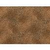 Fat Quarter - Cotton by Stof - Speckles - Lt.Brown
