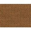 Fat Quarter - Cotton by Stof - Pebbles - Lt.Brown