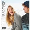 Bergere de France - Creations 14/15 - Patterns in English